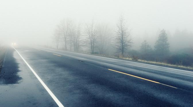 Fakta om användningen av vägsalt