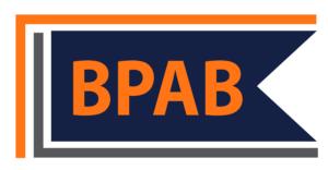 BPAB - Bollebygds Plast AB