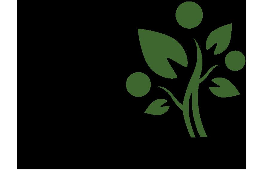 EcoConcept ställer ut på Park og Anleggsmessen som är den ledande mötesplatsen i Norge för alla som jobbar inom park- och anläggningsbranschen.